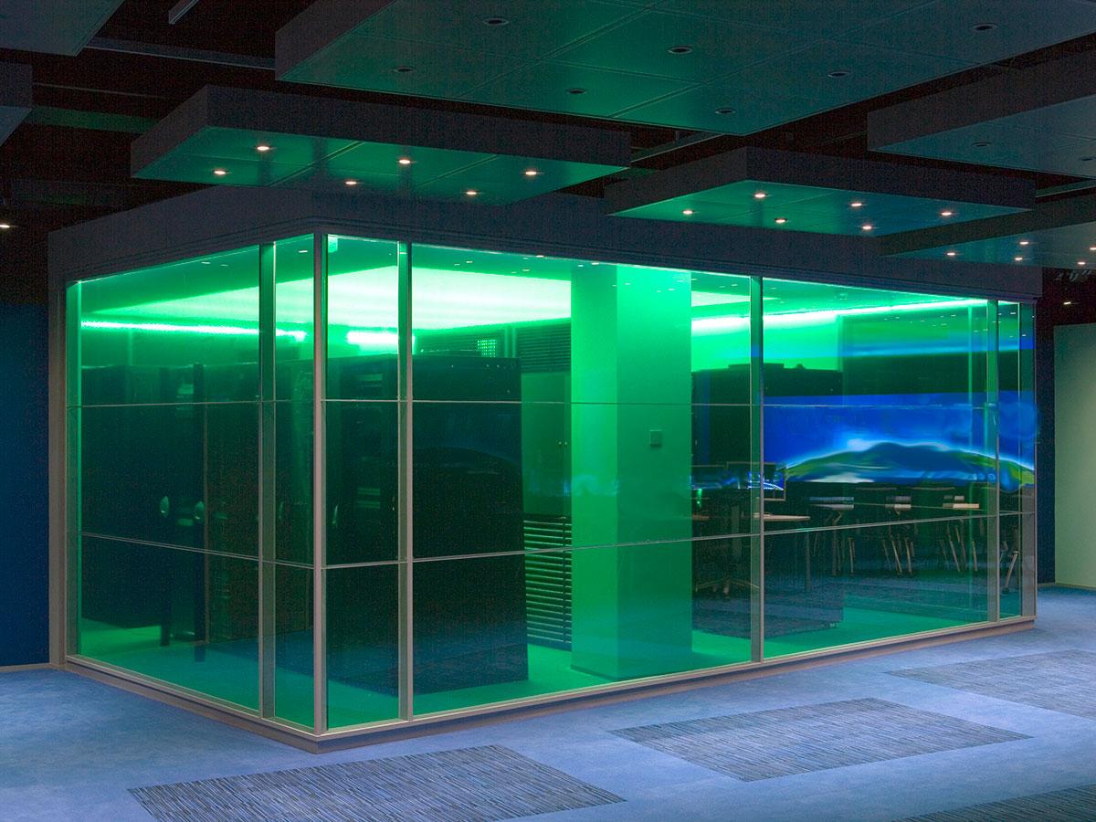 The lab kent uk elektra lighting